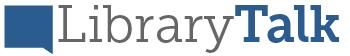 LibraryTalk